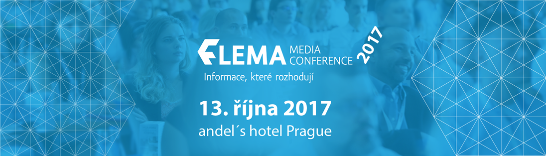 FLEMA Media Conference